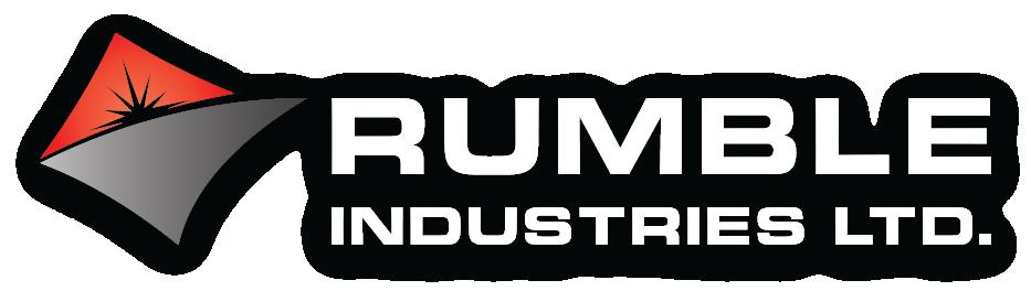 Rumble Industries Ltd.