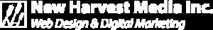 New Harvest Media Inc. - Web Design & Digital Marketing