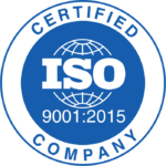 ISO_9001-2015_T
